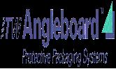 - ITW AngleBoard Protective Pkg