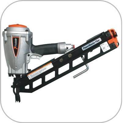 - Used Contractor Tools