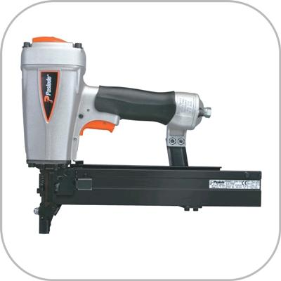 - Paslode Staplers