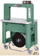 - Signode Strapping Machines