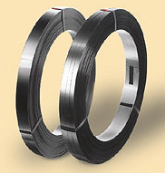 - Magnus High Tensile Steel Strap