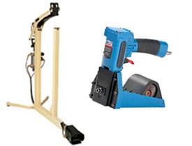 Misc Equipment & Accessories