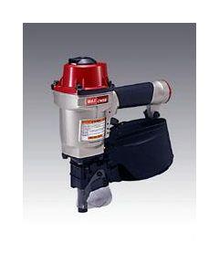 CN55 Max USA Industrial Coil Nailer