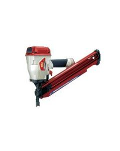 SN883CH/34 Max USA Clipped Head Stick Nailer