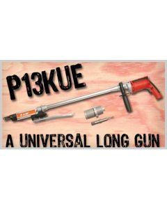 P13KUE Pam Fastening Universal Autofeed Screw Gun