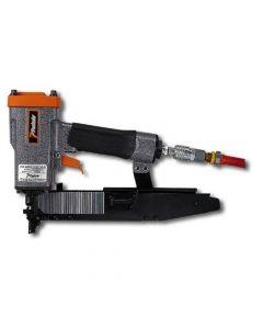 Used Paslode 3150-N18 Trim/Finish Stapler