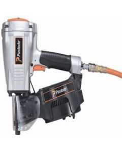 Used Paslode F275C Framing Coil Nailer (15 Degree)