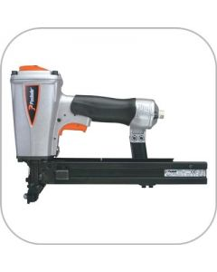 S200-W16 Paslode Insulation Sheathing Stapler