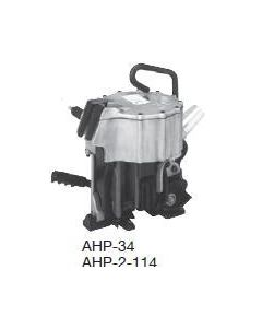 AHP-34* Pneumatic Seal Feed Combination Tool PN 023700