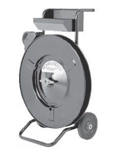 DF-10RW Dispenser PN 020420