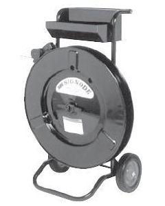 DF-15* Dispenser PN 273725
