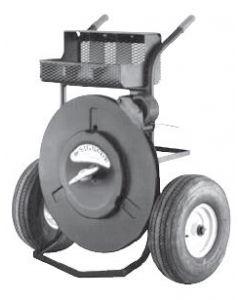 DT-1-10RW Dispenser PN 011442