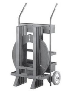DTR-3 Dispenser PN 164520