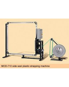 MOD-710 Side Seal Strapping System