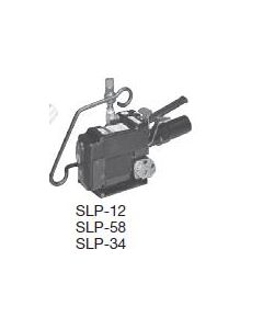 SLP-12* Pneumatic Sealless Combination Tool PN 422350
