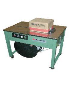TTX Semi-Automatic Plastic Strapping Machine