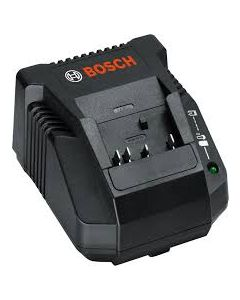 Bosch Battery Charger (BXT3-13 BXT-16 & BXT3-19 Charger)