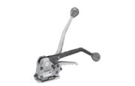 SteelStrapping Tools hand tools, power strapping machines and dispensers